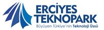 Erciyes Teknopark