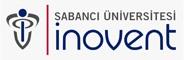 Sabancı Üniversitesi inovent