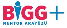 BİGG + Mentor Arayüzü
