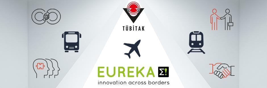 CELTIC-NEXT – EUROGIA2020 Proje Teklifleri Günü 29 Ocak 2020 tarihinde İspanya/Madrid'de düzenlenecektir.